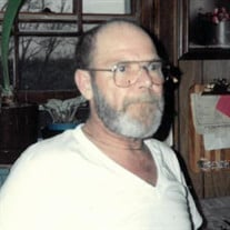 Danny R. Hatchell