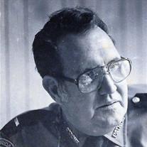 Charles Eugene Campbell
