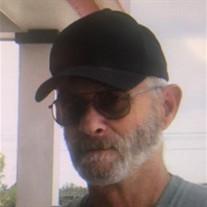 Norman Leonard Moore, 75, Waynesboro, TN