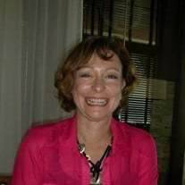 Linda Harris