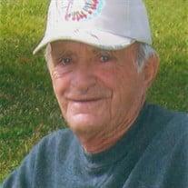 Walt Madden