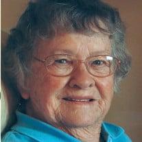 Kathleen H. Melott