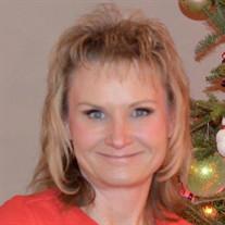 Paula  L. Tennant