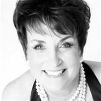 Nancy Ann Sharp
