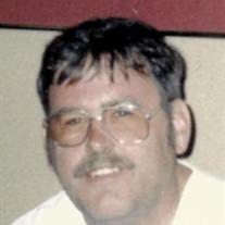 Neal Dennis Primm Sr.
