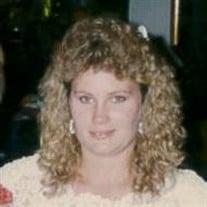 Anna Lisa  Erlandson