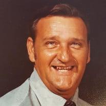 Bobby Weaver