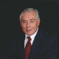 Dr. David S. Smith