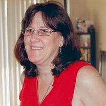 Lori Diane Houle Banks