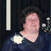 Linda Trayer