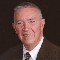 Jack A. Smithson