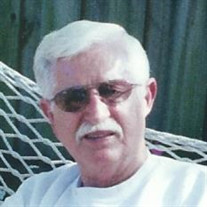 Arthur J. Byrne Jr.