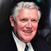 Robert L Gorman