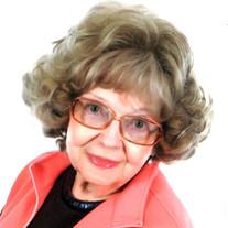 Myrtle A. Bayse