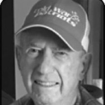 Gene Leroy Langdell