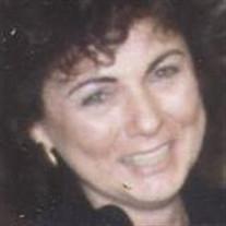 Linda L. Estelle