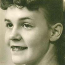 Karlene L. Wright