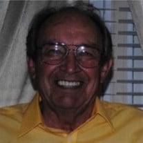 Anthony Senesac Jr