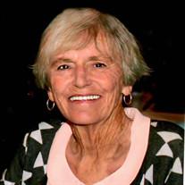 Sheila Ann Vienne Breaux