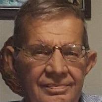 David Herman Ball