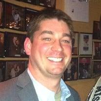 Brian G. Walker