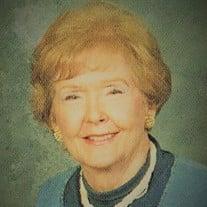 Gloria Waxmunski Arfert