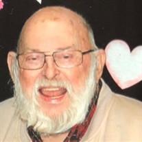 Jerry P. Galyon, Sr.