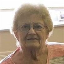 Sylvia M. Schmitt