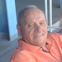 Ralph   Gregorio JR.