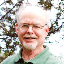 Dennis J. Short