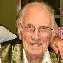 Kenneth R. Ross