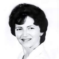 Patty L. Spybey