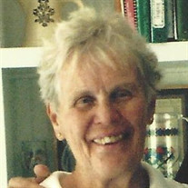 Colette P. Gawlowicz