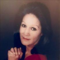Helen Marie Marquez