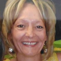 Lori A  Callendriello-LeCompte
