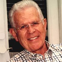 Richard C. Moorhead