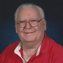 Theodore M. Nealen