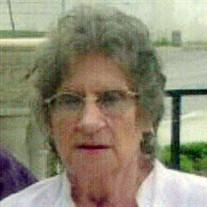 Elenora L. Nichols