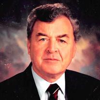 John D. Reynolds