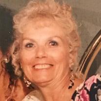 Rita M. Hartsough