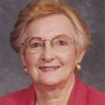Helen Tucker Kiser