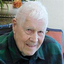 Paul R. Bauer