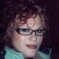 Alexa Megan Edelman