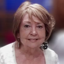 Betty Jean Addison