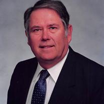 John  Raymond Ore