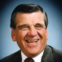 Wallace L. Wilson