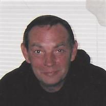 Randy Lee Haddox