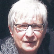 Hilda Skowron