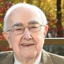 John Bacola