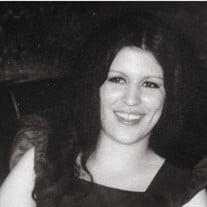 Estella Paulina Ruiz
